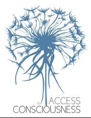 AC Flower logo