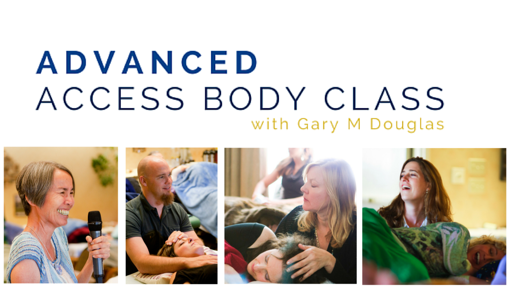 advanced-body-class