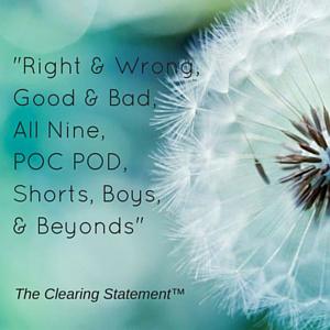right-wrong-good-bad-all-nine-poc-pod-shorts-boys-beyonds_