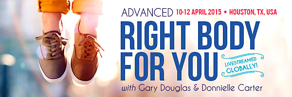header-class-advanced-right-body-for-you