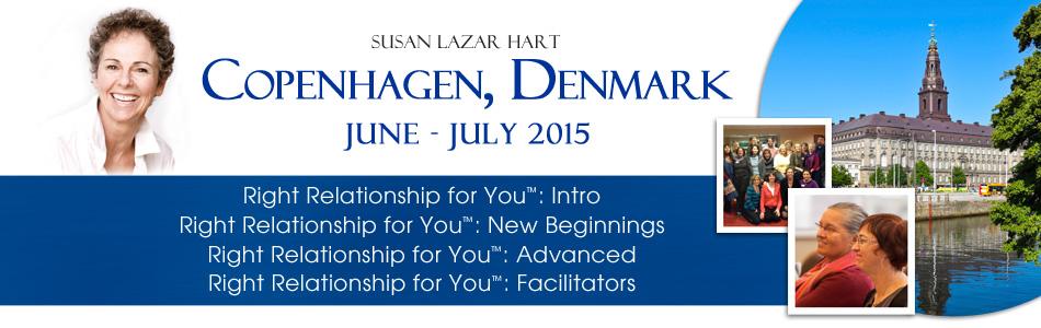 copenhagen-denmark-summer-20151