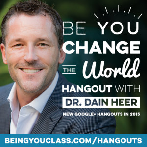 Being_You_Hangout_2015_Square