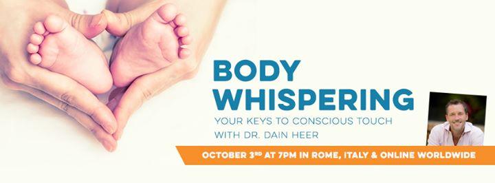 Body_Whispering_Rome