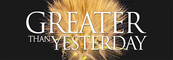 header-greater-than-yesterday
