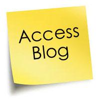 stickynoye-access-blog