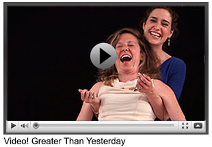 video-greater-than-yesterday