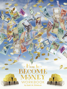 40.13_book_how_to_become_money