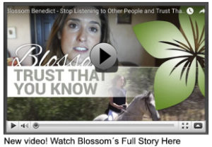 videoframe-trustwhatyouknow-blossom