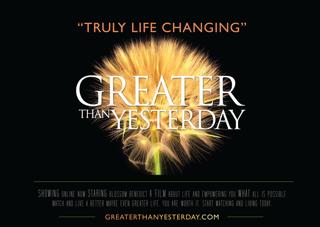 greaterthanyesterday_5