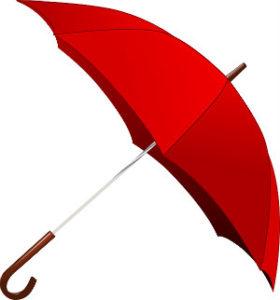 postcard-redumbrella
