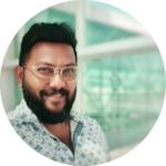 Manjunath Mysore BF